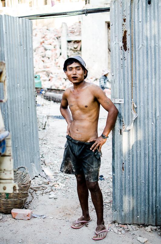 Yangon-35