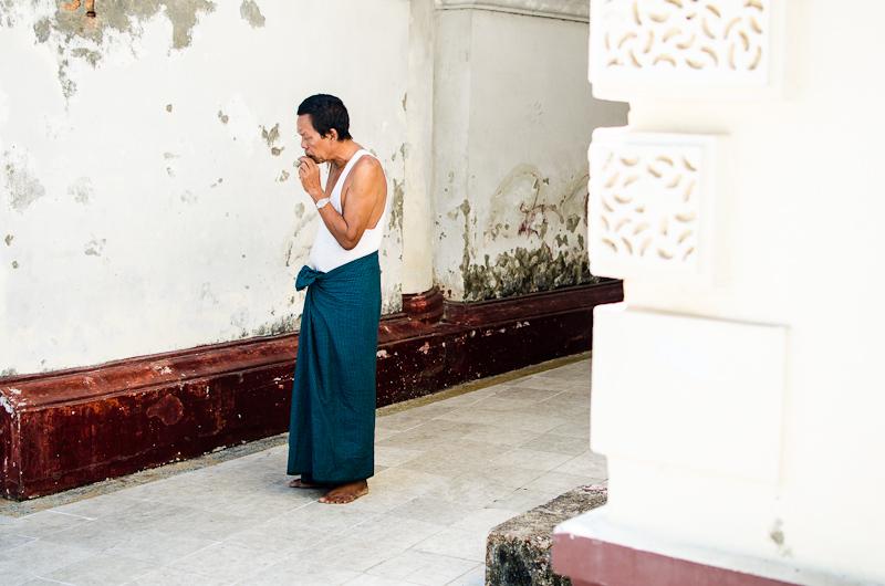 Yangon-7