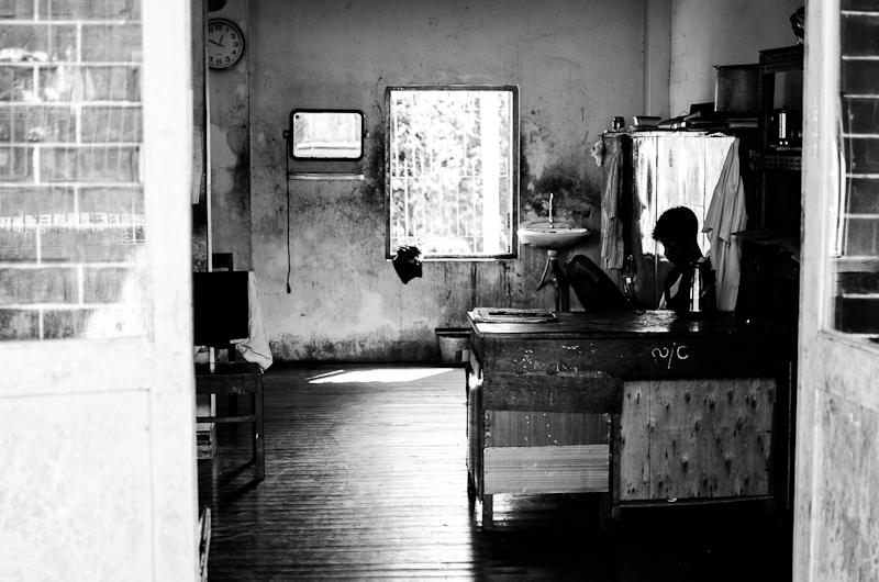 Yangon-9