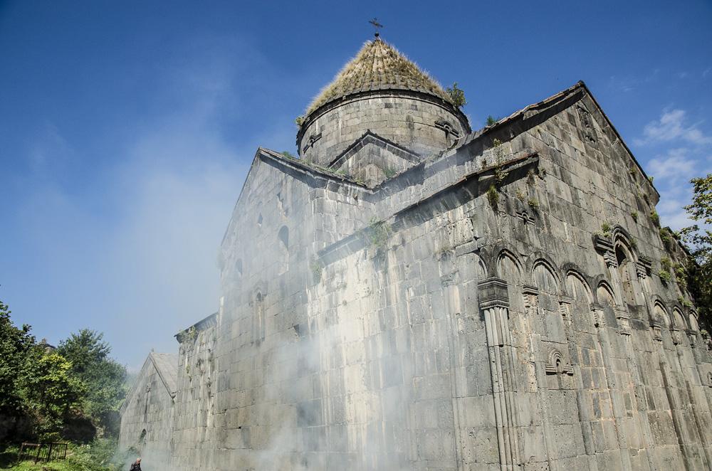 22-armenie-8
